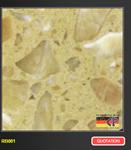 กระเบื้องปูพื้นปูพนัง engineered stone marble verona