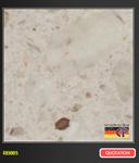 กระเบื้องปูพื้นปูพนัง engineered stone milano