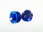 ถ้วยดูด Suction Cup 2.5-20 STP304