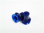 ถ้วยดูด Suction Cup 1.5-15 STP305