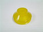 ถ้วยดูด Suction Cup 1.5-30 STP306