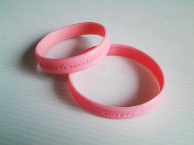 ริสแบนด์ Wristband STX401