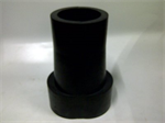 Tubing NBR STN353