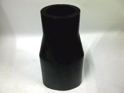 Tubing NBR STN354