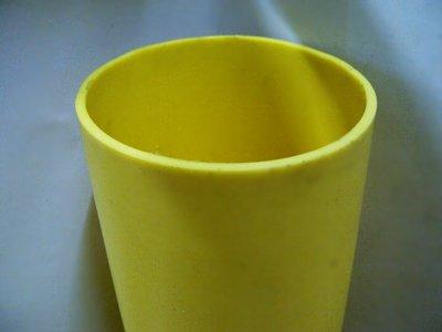 ท่อซิลิโคน Tubing Silicone STN357