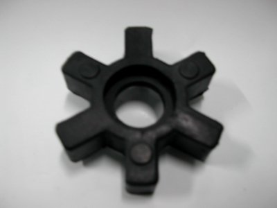 Coupling Rubber STN301