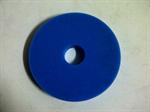 แหวนยางซิลิโคน 44 8 หนา 5 มม. STC524