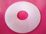 แหวนยางซิลิโคน 80 25 หนา 3 มม. STC525