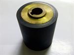 ROLLER QREENZ(ไวตันติดทองเหลือง) STX322