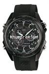 นาฬิกาข้อมือ Casio Fdifice EQS-500C-1A1DR (000052)
