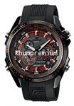 นาฬิกาข้อมือ Casio Fdifice EQS-500C-1A2DR 000053