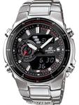 นาฬิกาข้อมือ Casio Fdifice EFA-131D-1A1VDF 000055