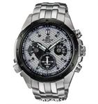 นาฬิกาข้อมือ Casio Fdifice EF-535GF-7AVDF 000056