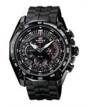 นาฬิกาข้อมือ Casio Fdifice EF-550PB-1AVDF 000057