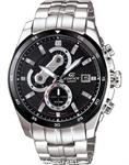 นาฬิกาข้อมือ Casio Fdifice EF-557D-1AVDF 000058