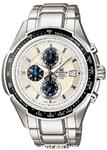 นาฬิกาข้อมือ Casio Fdifice EF-559D-7AVDF 000059