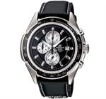 นาฬิกาข้อมือ Casio Fdifice EF-559L-1AVDF