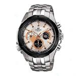 นาฬิกาข้อมือ Casio Fdifice EF-535D-7AVDF 000061