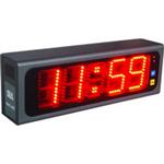 นาฬิกาบอกตัวเลข LED