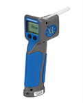 เครื่องตรวจวัดปริมาณแอลกอฮอล์จากลมหายใจ (Alco-sensor V)