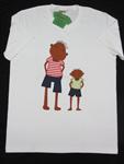 T-shirt Handcraft