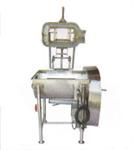 เครื่องล้างถังภายนอกขนาด 20 ลิตร 1 หัวล้าง (T1101)