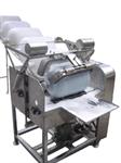 เครื่องล้างถังภายนอกอัตโนมัติ ขนาด 20 ลิตร (T1103)