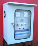 เครื่องผลิตโอโชน 3000 MG (T1603)