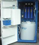 ตู้น้ำดื่มหยอดเหรียญ (T1901)