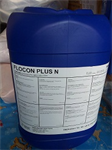 น้ำยาแอนตี้สเกล ก่อนเข้าRO (T1101)