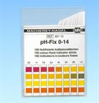 กระดาษวัดค่า pH  014 (T1202)