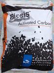 สารกรองคาร์บอน BIOSIS (T1305)