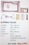 อ่างล้างจานขนาดใหญ่ หลุมลึก เกรดA ราคาถูก จัดส่งฟรี แถมอุปกรณ์ครบ มีใบรับประกันคุณภาพ