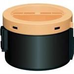 Toner Epson C13S050650 (S050652) โทเนอร์ เลเซอร์ปริ๊นเตอร์