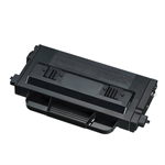 Toner Panasonic KX-FAT410E โทนเนอร์ เลเซอร์ปริ๊นเตอร์