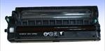 Toner Panasonic KX-FAD412E โทนเนอร์ เลเซอร์ปริ๊นเตอร์