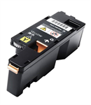 Toner Fuji Xerox CT201592C CT201593M CT201594Y โทนเนอร์ เลเซอร์ปริ๊นเตอร์ (สี)