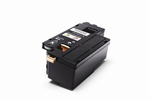 Toner Fuji Xerox - CT201591K โทนเนอร์ เลเซอร์ปริ๊นเตอร์