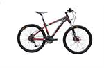จักรยาน JAVA (JAVA Bike)