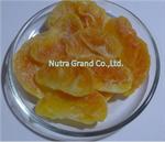 กลีบส้มอบแห้ง (SXO1)