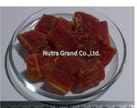 มะละกออบแห้ง (CHUNK) (สูตรน้ำตาลน้อย) (SXPAC1)