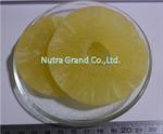 สับปะรดอบแห้ง (สไลด์แว่น) 70MM. (DHPIR3)