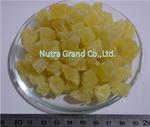 สับปะรดอบแห้ง (แกนเต๋า8-10MM.) (DHPI8D2)