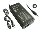 อะแดปเตอร์ Adapter A5501