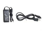 อะแดปเตอร์ Adapters A5502