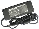 อะแดปเตอร์ Adapters A5503