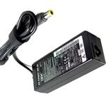 อะแดปเตอร์ Adapters A5504