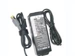 อะแดปเตอร์ Adapters A5505