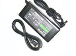 อะแดปเตอร์ Adapters A5506