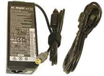 อะแดปเตอร์ Adapters A5507